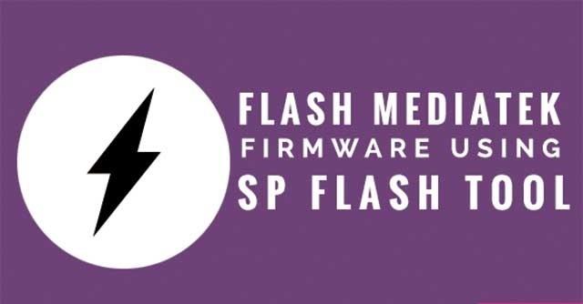 Flash Stock Rom on Lenovo A328 S329 MT6582 – gogotwo